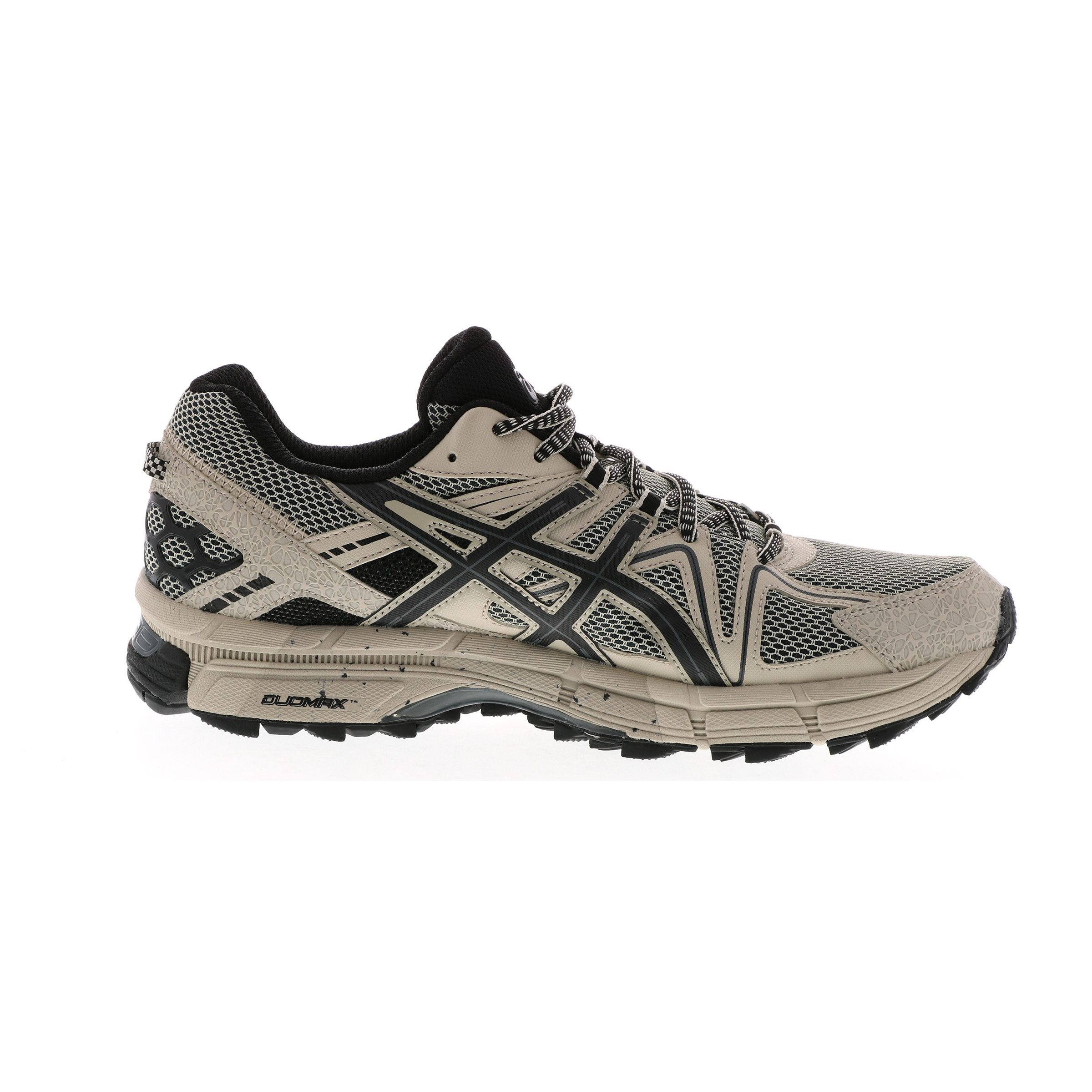 asic hiking shoes online -