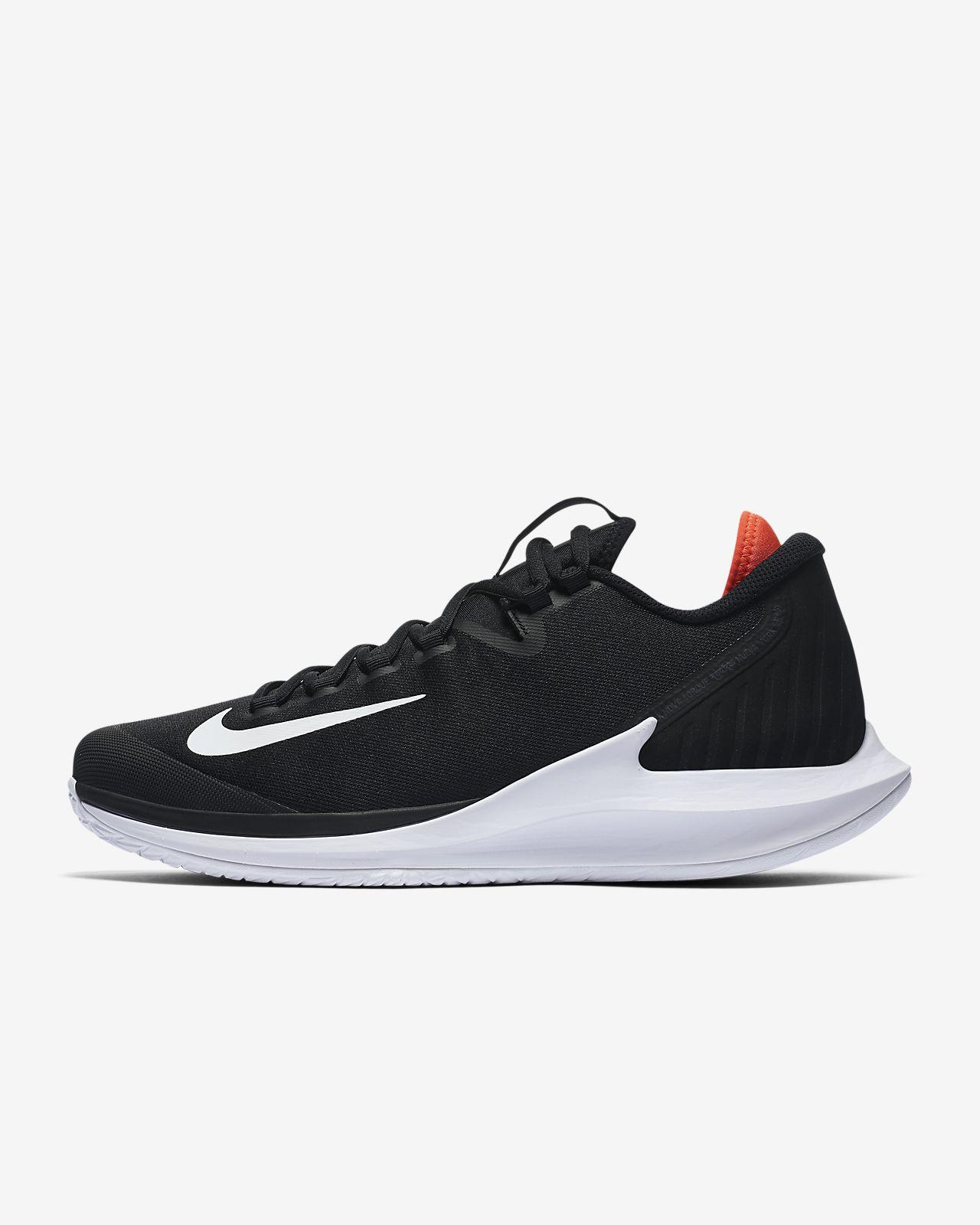 Nike Air Zoom Zero HC Uomo Recensioni e Prezzi Tennis