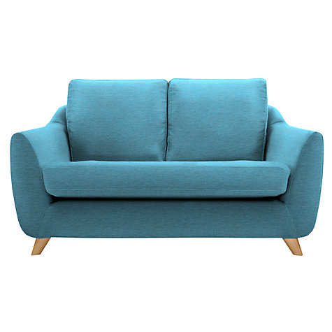 Awe Inspiring Very Goods Buy G Plan Vintage The Sixty Seven Small 2 Creativecarmelina Interior Chair Design Creativecarmelinacom