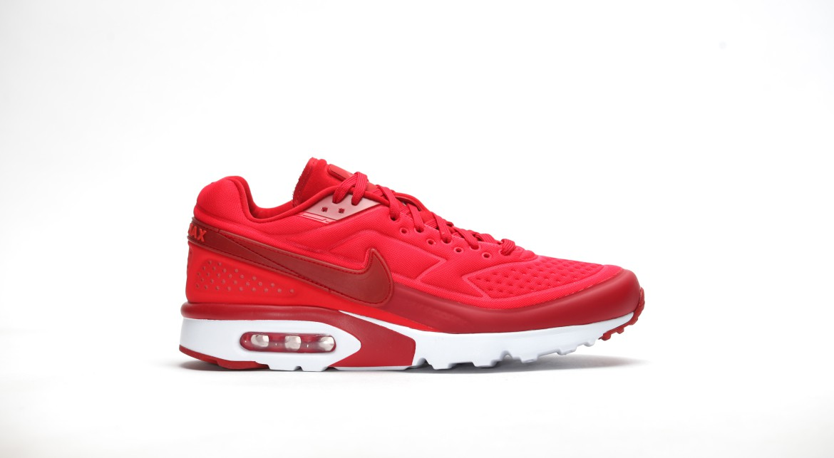 super popular 50bf5 a35ef Very Goods   Air Max Bw Ultra Se