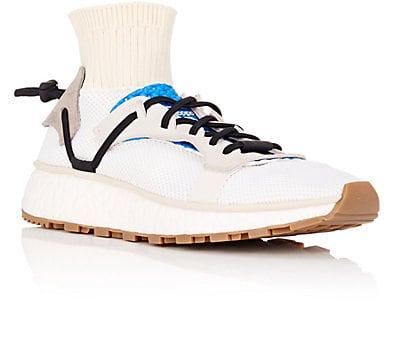 huge selection of 57ecc 690b8 Very Goods   adidas Originals by Alexander Wang Mixed-Material Sneakers    Barneys New York