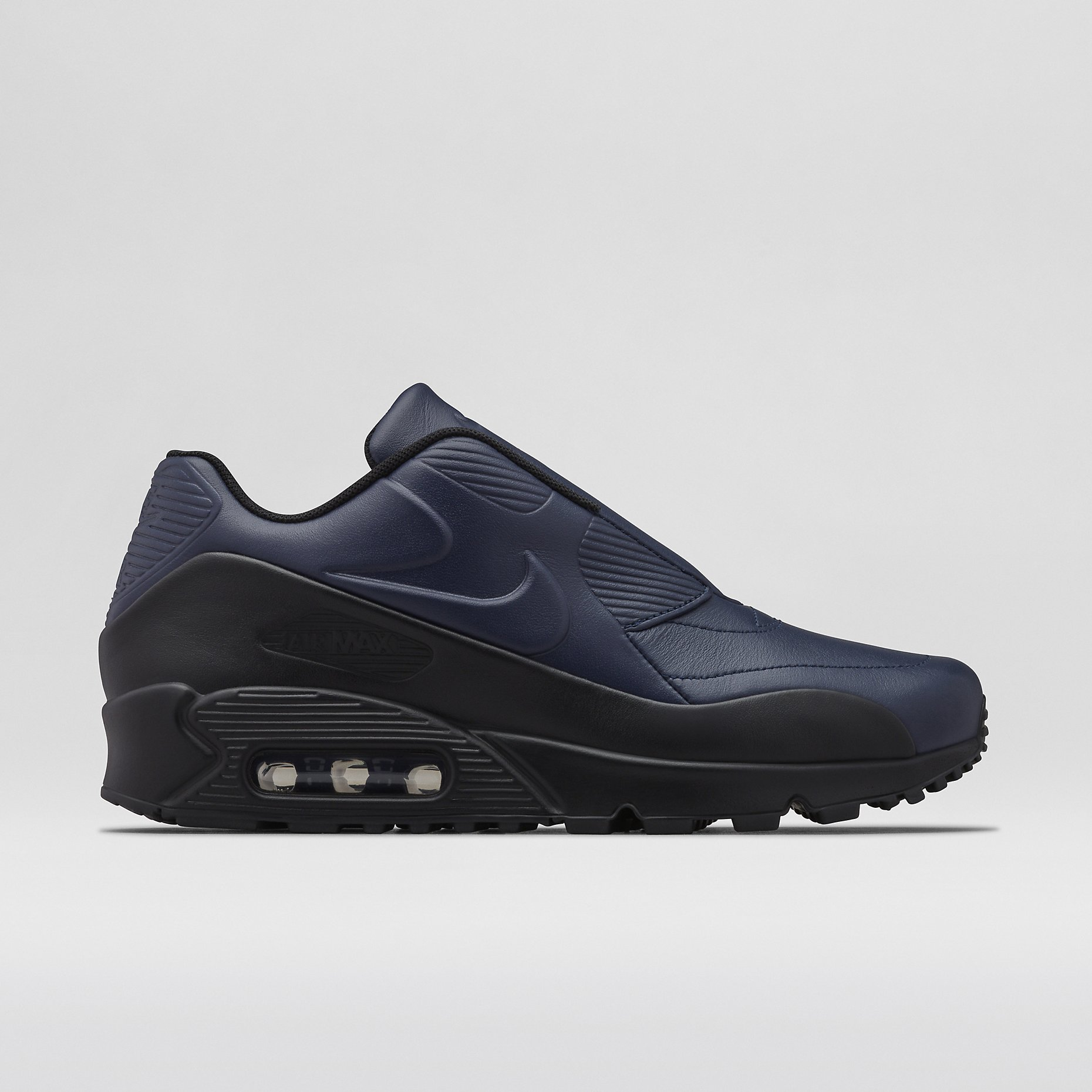 Very Goods | NikeLab x sacai Air Max 90 Damenschuh. Nike