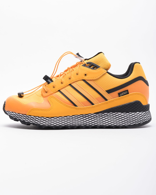 check out c0b82 d0ac3 Very Goods | Buy now Adidas Consortium Ultra Tech Gtx ...
