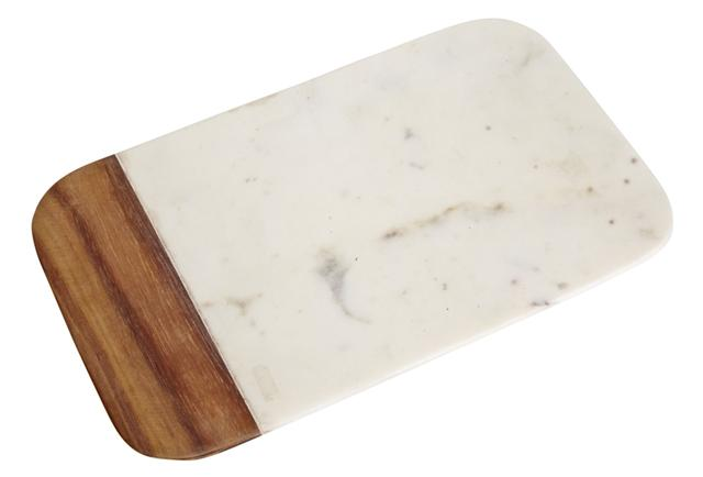marble cheese board goods marble cheese board max amp moritz a not so 30325