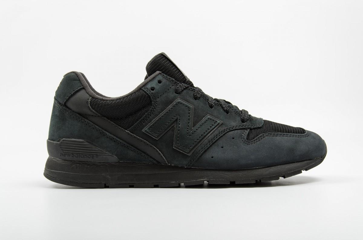 new balance mrl 996