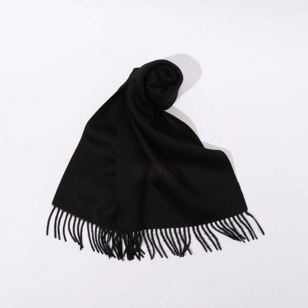 7104e9686c1dec THE INOUE BROTHERS Brushed Scarf アルパカストール(53027402001) | スカーフ・ストール・マフラー |  その他雑貨 | メンズ | OTHER BRANDS | トゥモローランド 公式 ...
