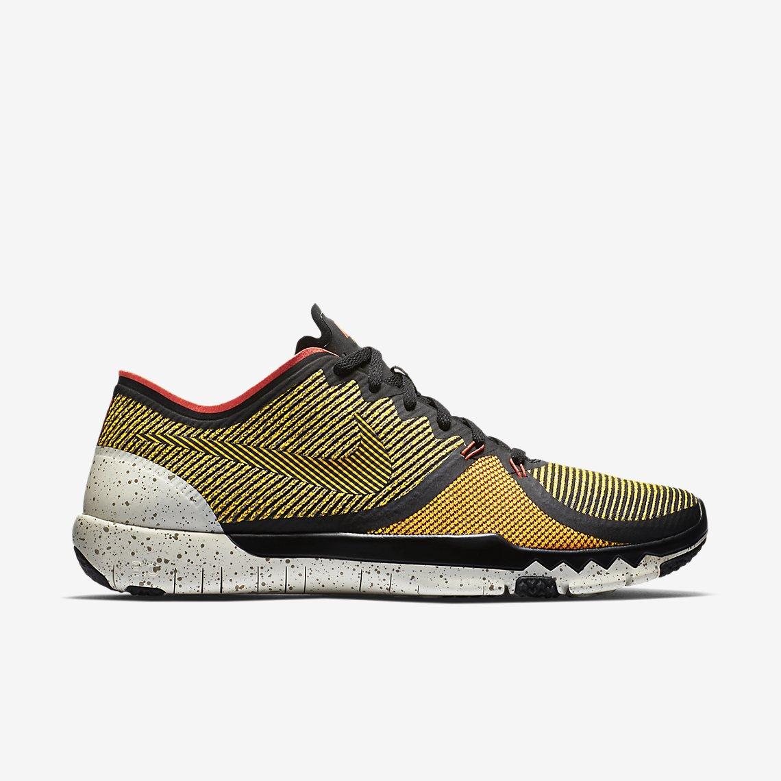 Very Goods | Nike Free Trainer 3.0 V4 Men's Training Shoe