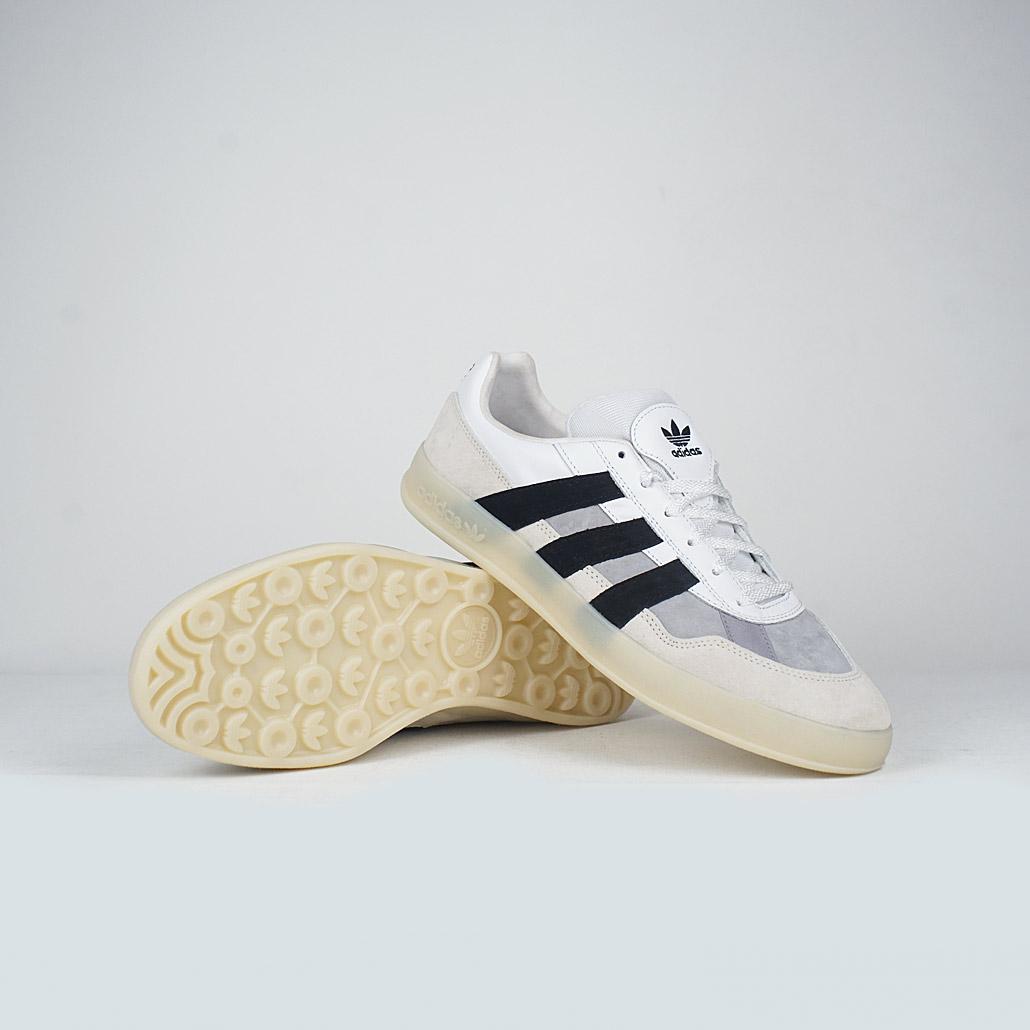 Adidas Mark Gonzales Aloha Super FFTWWHT CBLACK LGRANI – LOBBY ... 11e1baf5a