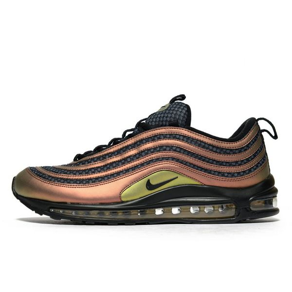Very Goods   Nike Air Max 97 Sk   JD Sports