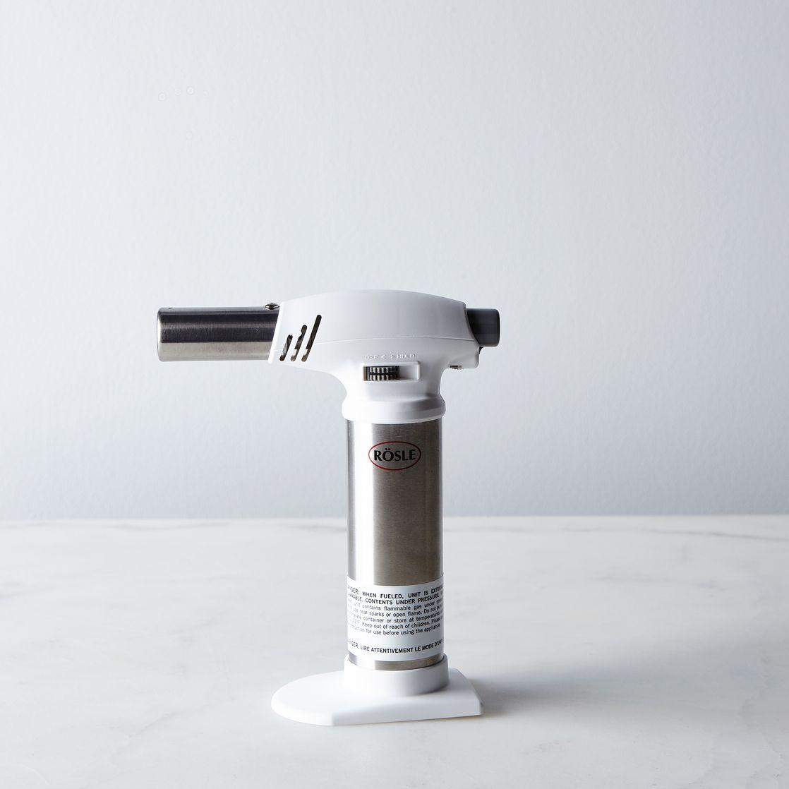 Very Goods   Kitchen Torch - Kitchen Torch -- Kitchen Tools ...