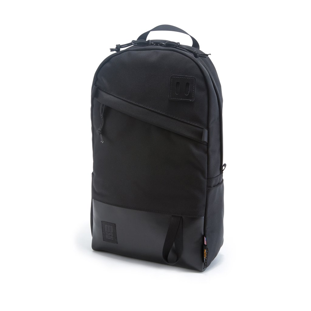 Very Goods | Daypack | Topo Designs - Backpacks Made in Colorado
