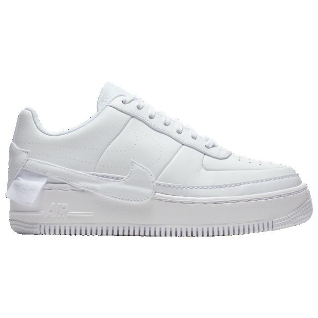 Nike Schuhe Herren Nike Air Max Tavas Schuhe rot weißdack.at