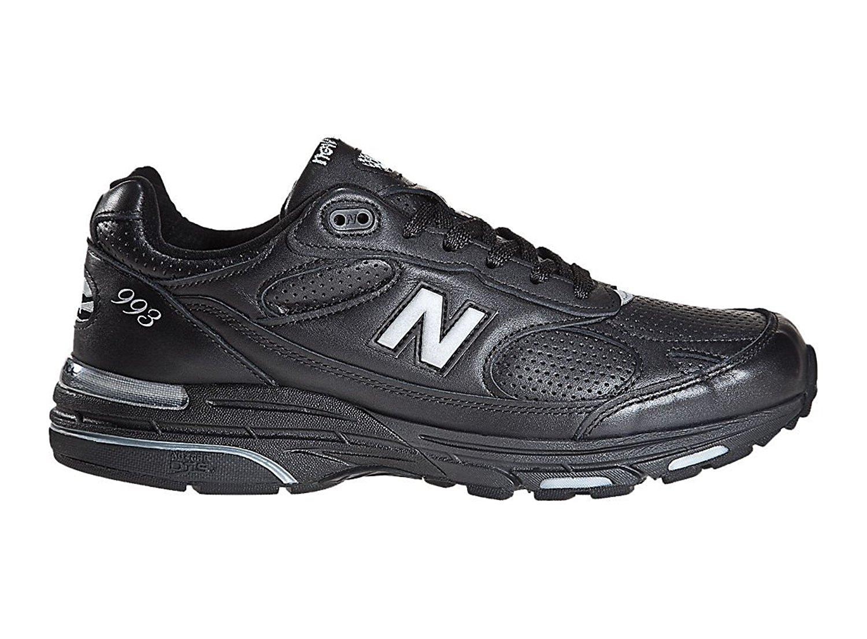 new styles b6abd d0222 Very Goods | Amazon.com | New Balance Men's MR993LBK, Black ...