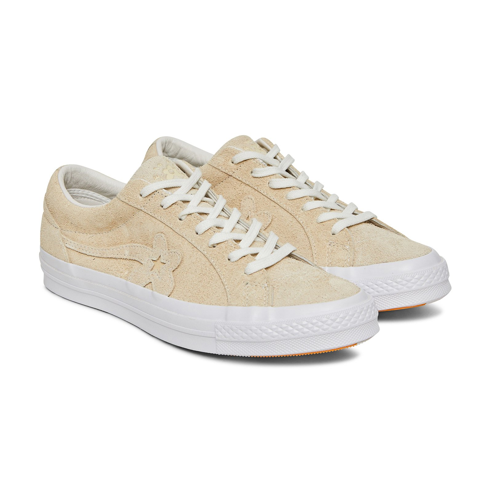 2101d6dd Very Goods | Converse Golf Le Fleur One Star SneakersSneakers - Slam Jam  Socialism