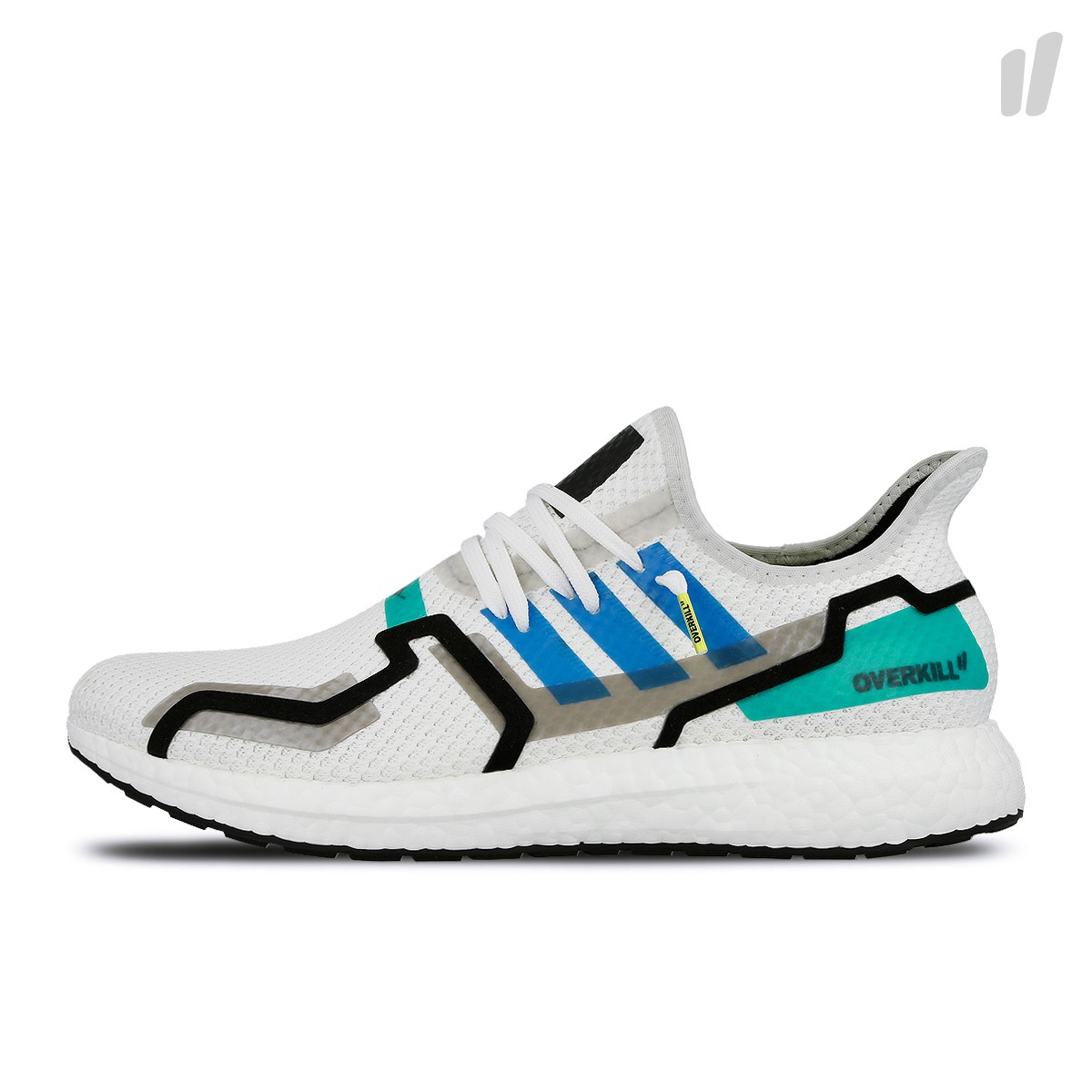 Adidas Wmns Originals x Rita Ora Superstar GS Overkill Berlin S80289 Women´sKids´ Adidas Sportswear Shoes Official Adidas Shoes Prix 2019 France
