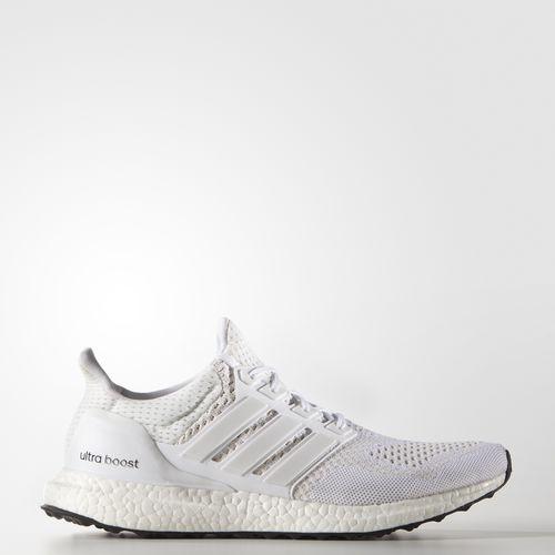 Adidas Ultra Boost V1