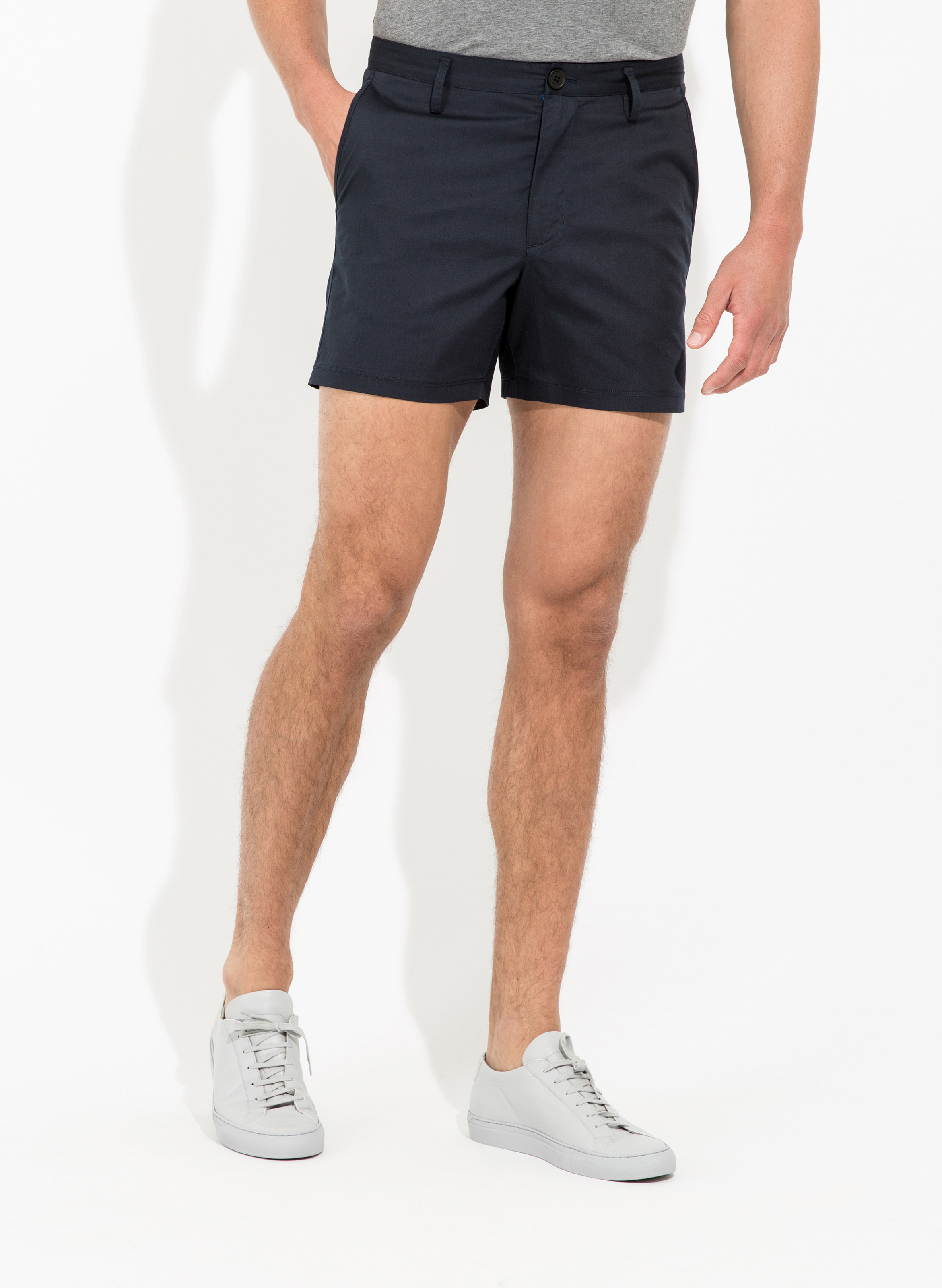 Men's Taclite Inch Inseam Shorts, Battle Brown, Waist. Best prices on Mens 5 inseam shorts in Men's Shorts online. Visit Bizrate to find the best deals on top brands. Read reviews on Clothing & Accessories merchants and buy with confidence. About Connexity;.