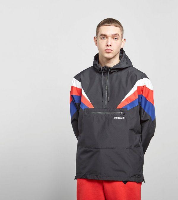adidas Originals Fontanka Jacket   Size?