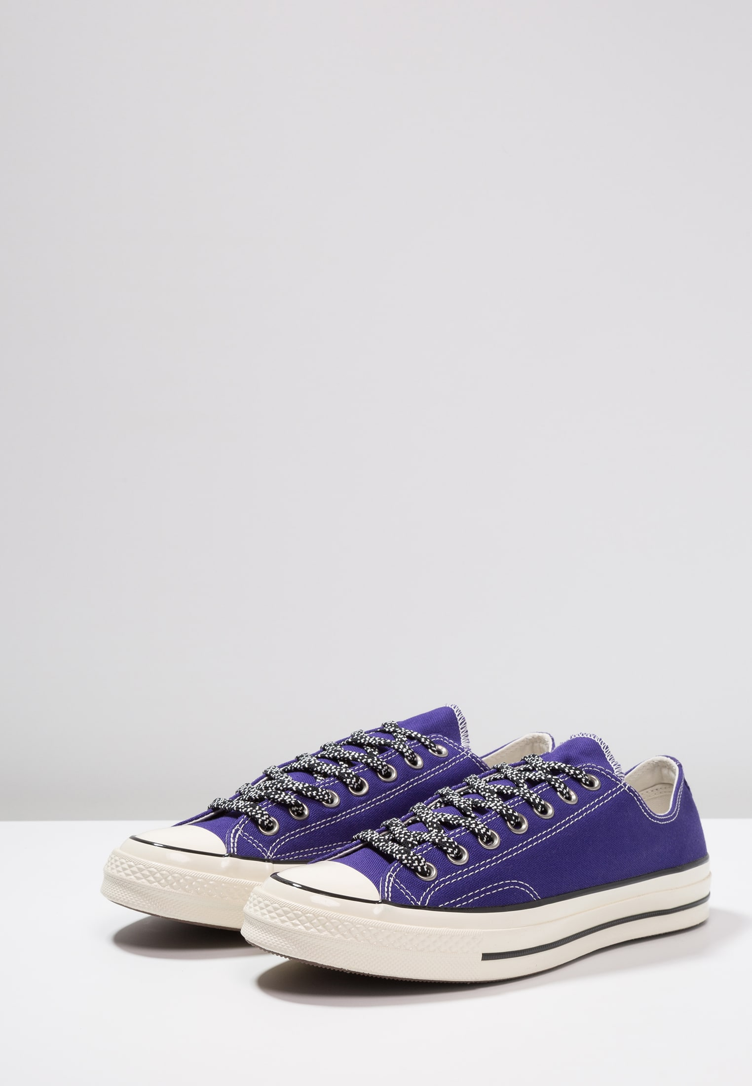 Very Goods | Converse CHUCK 70 - Trainers - new orchid/black ...