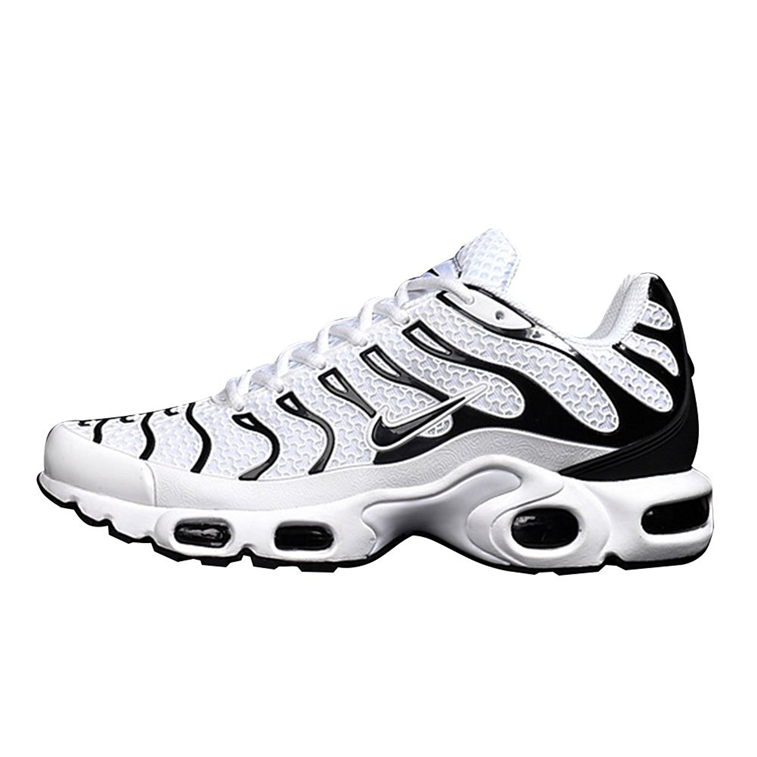 buy online ab2a4 af37e Very Goods | Amazon.com | Nike Men's Air Max TN Running ...