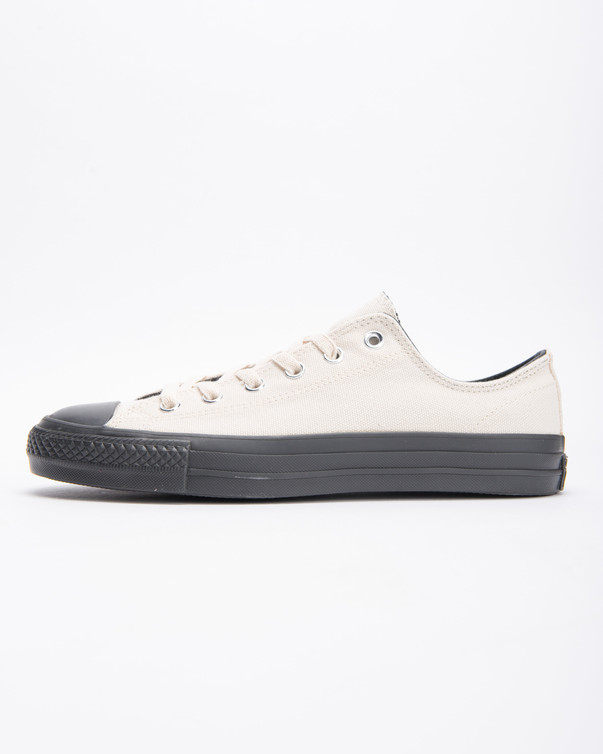 Very Goods | Purchase now Converse Chuck Taylor All Star Pro