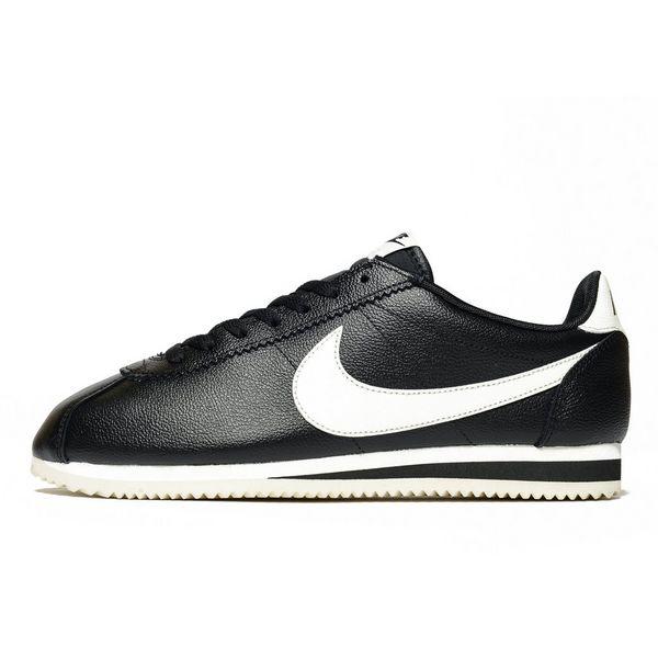 big sale e1d5a 71983 Very Goods | Nike Classic Cortez Leather | JD Sports