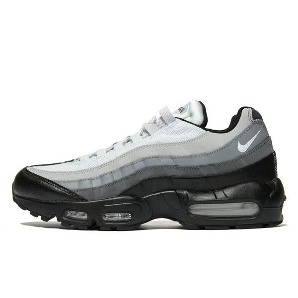 purchase cheap 5674d 3e4a2 Very Goods   Nike Air Max 95   JD Sports