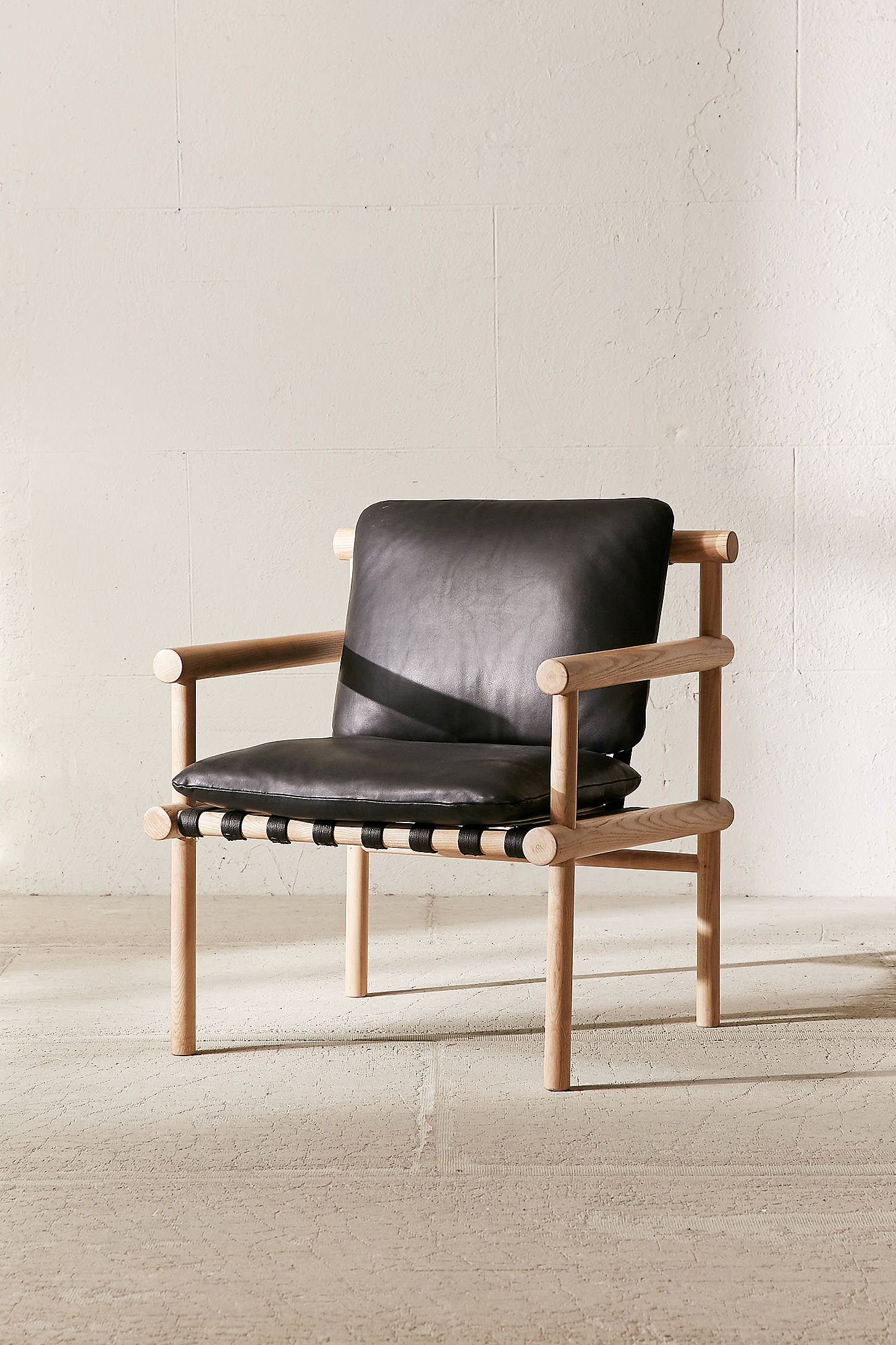 Exceptional Urban Arm Chair #10 - Very Goods