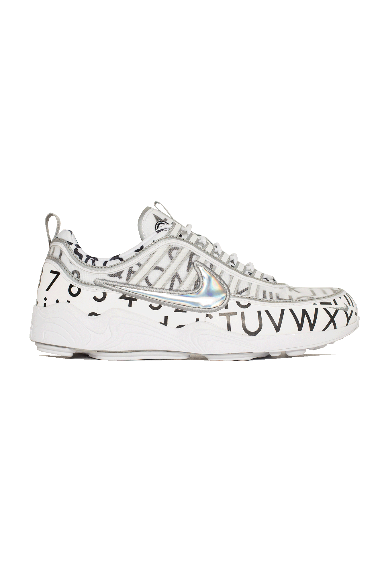 ... competitive price 5e37e c4393 Very Goods Nikelab Air Zoom Spiridon 16  GPX Roundel x Nikelab 904336 ... 88dd57466