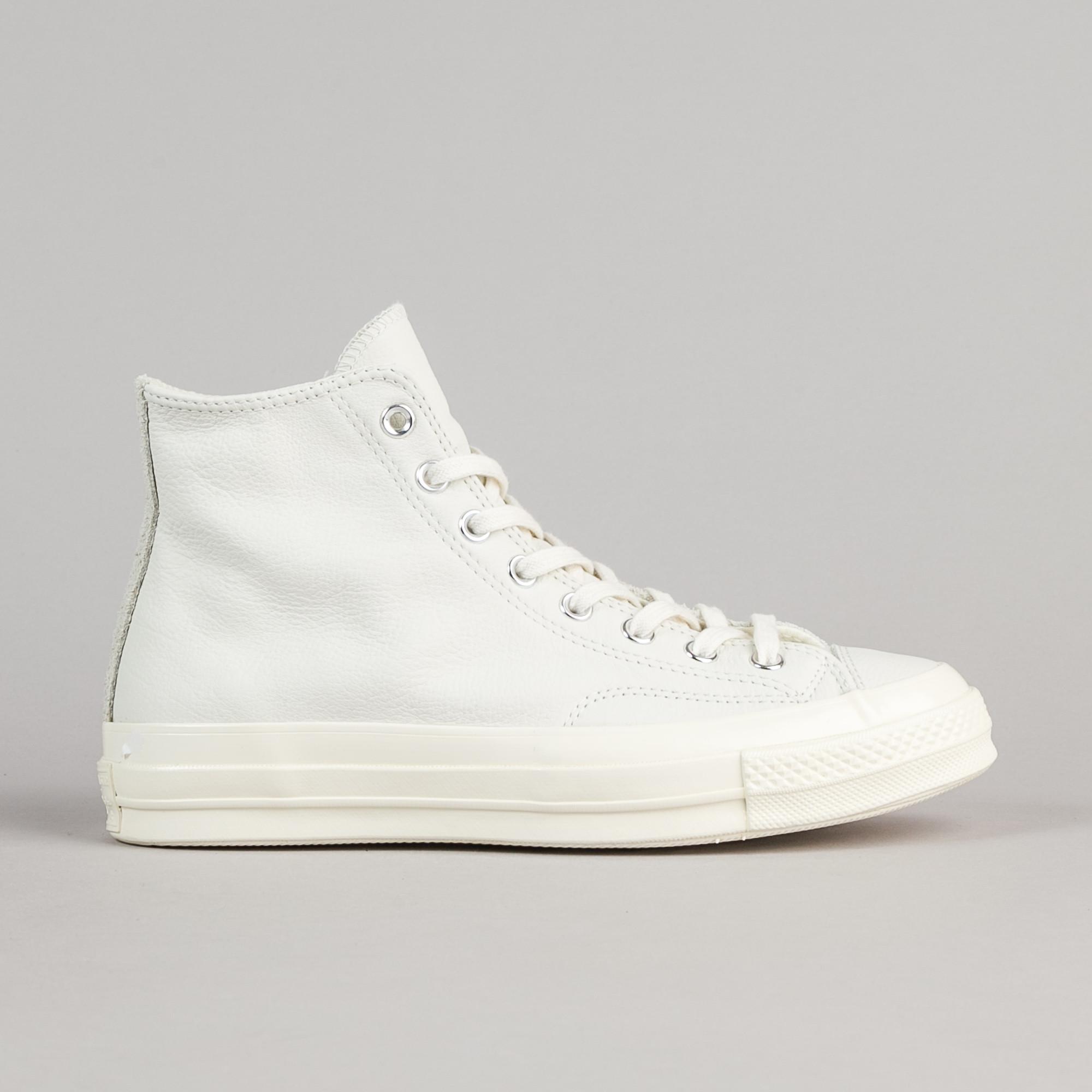 converse egret. very goods | converse ctas 70\u0027s hi shoes - egret / flatspot h