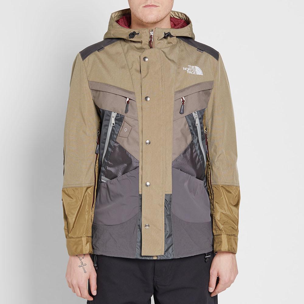uitgebreide selectie groot assortiment goedkoop kopen Very Goods   Junya Watanabe MAN x The North Face Backpack ...