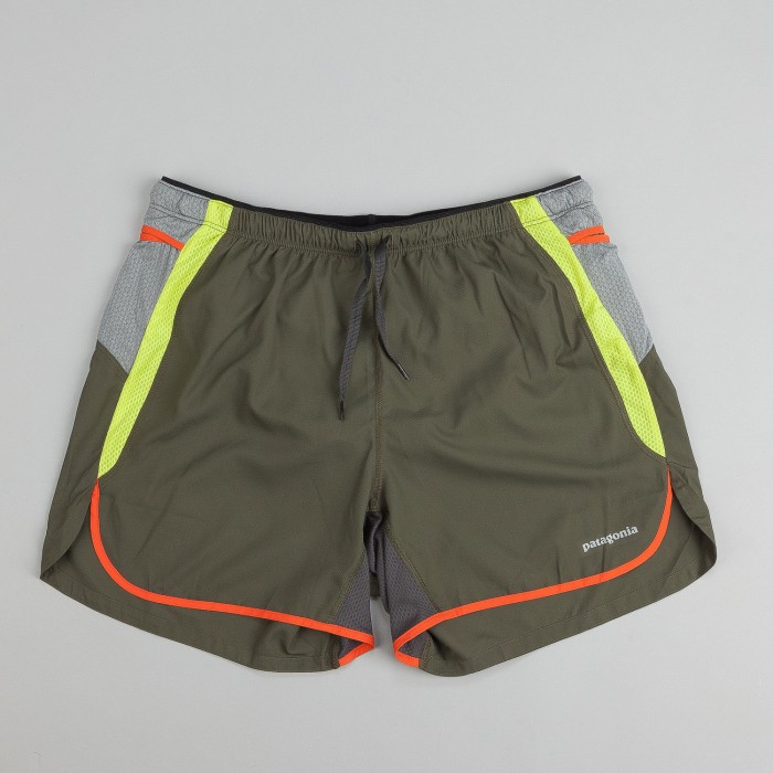 new arrival 0fb51 41979 Page 1  Help · Login. Patagonia Strider Pro Shorts 5