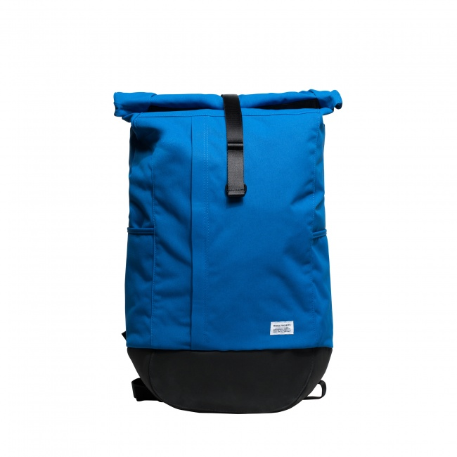 Very Goods   Norse Projects Isak rucksack nylon bag - Norse Projects 5ccfc2458b