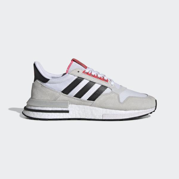 zx 500 adidas
