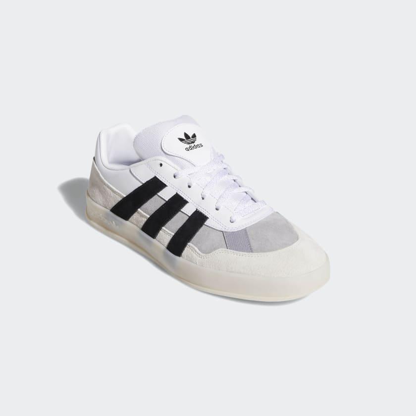 sale retailer a985e c0c52 Very Goods  adidas Aloha Super Shoes - White  adidas US