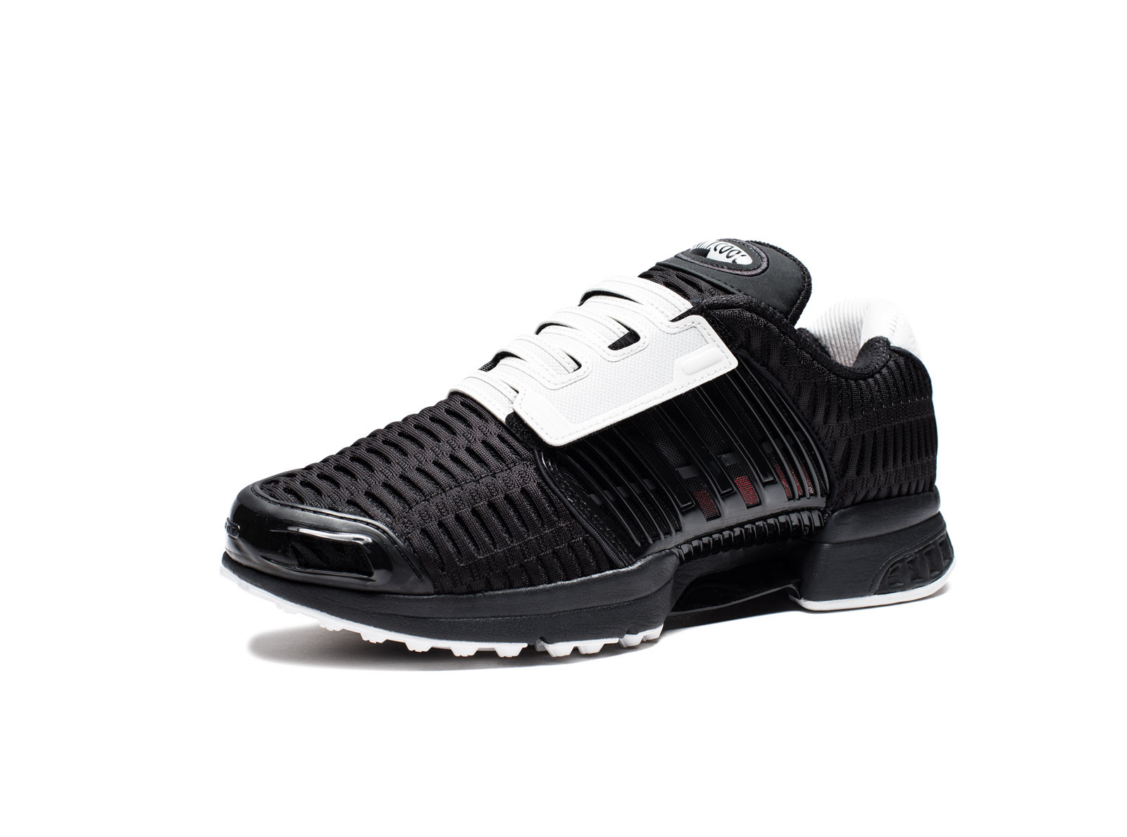 buy online 0a1f0 6fb7b ADIDAS CLIMACOOL 1 CMF - BLACK | Undefeated