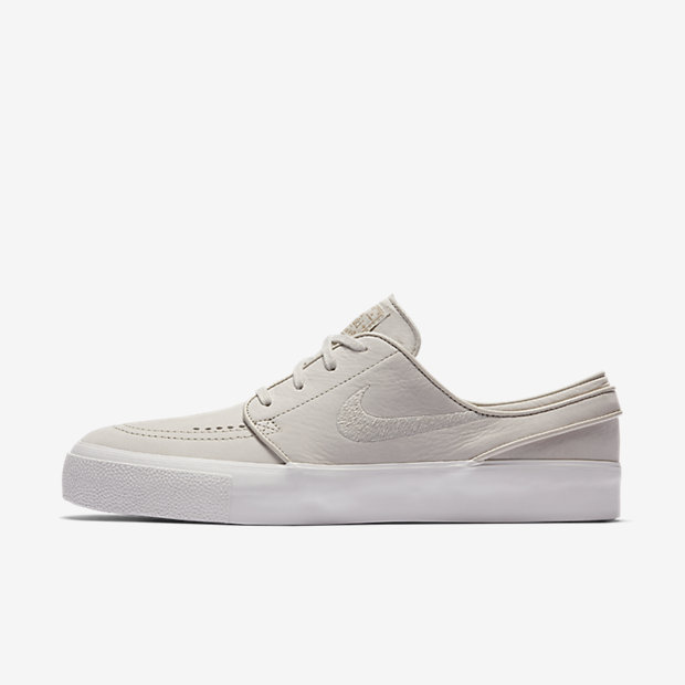 pretty nice 500f3 3b743 Very Goods   Chaussure de skateboard Nike SB Zoom Stefan Janoski HT  Deconstructed pour Homme. Nike.com FR
