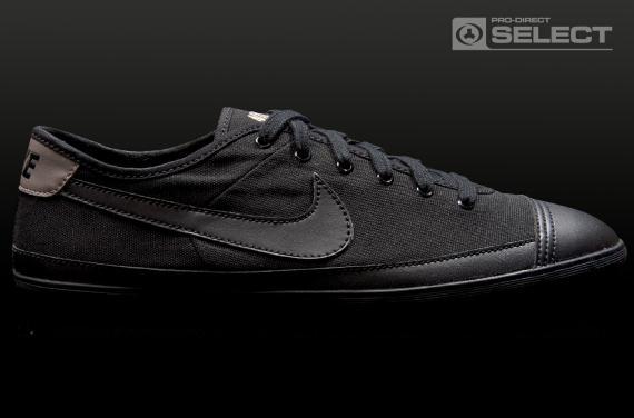 exterior laringe prosperidad  Very Goods | Nike Shoes - Flash - Balck/Dark Shadow