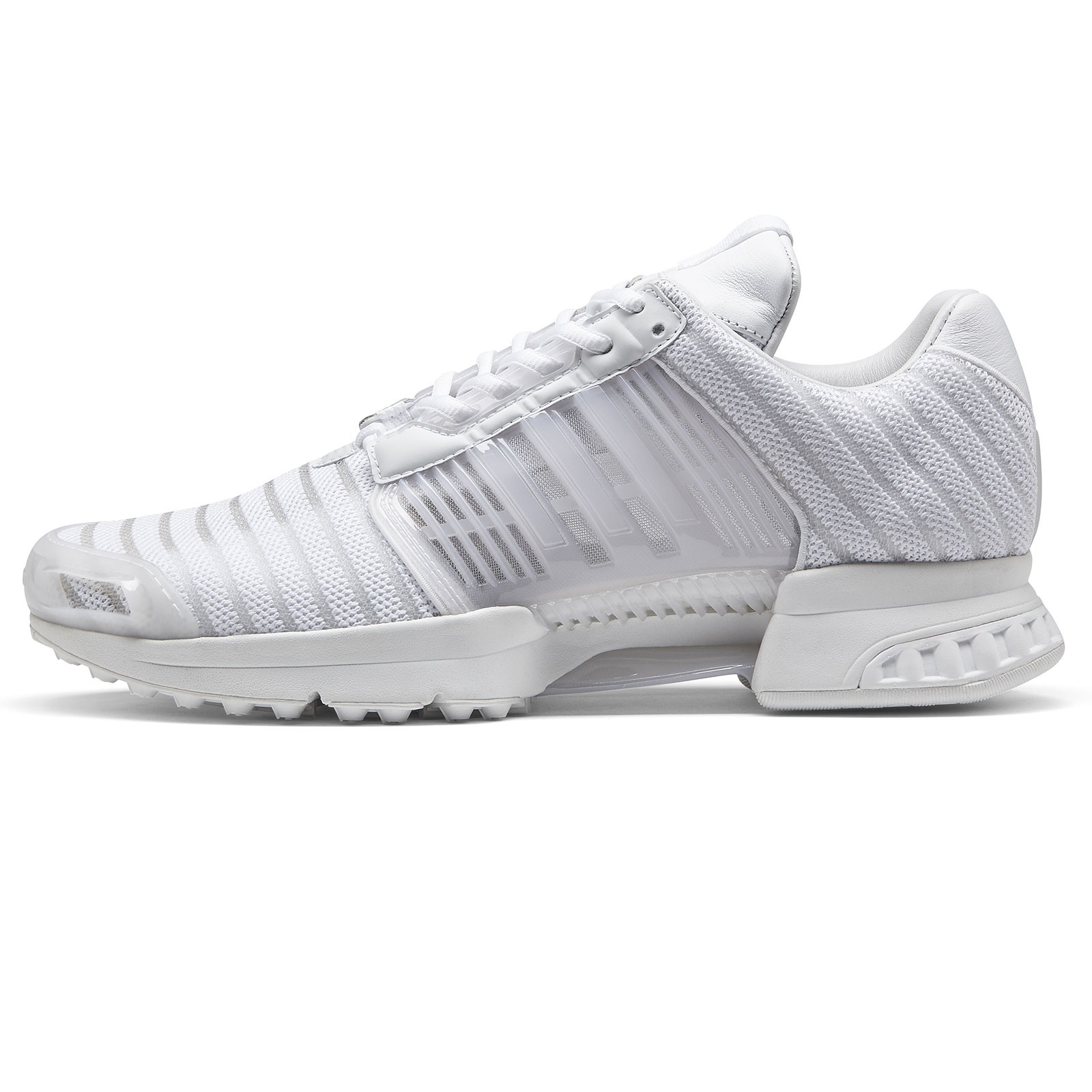 info for 30bfa 41cc0 Very Goods  ADIDAS CONSORTIUM SNEAKER EXCHANGE - SNEAKERBOY X WISH  CLIMACOOL 1 PK BY3053 - Sneakers76
