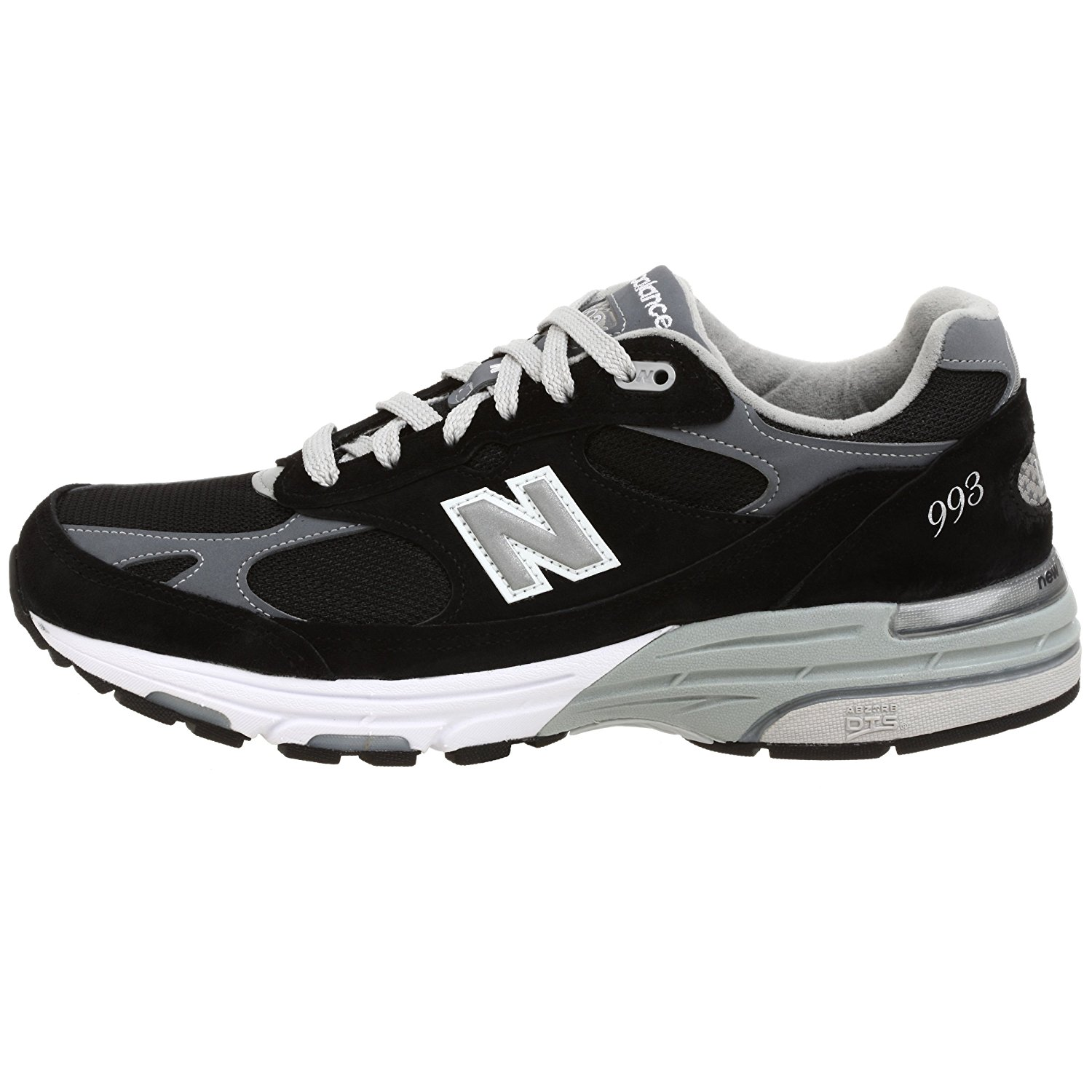 lowest price 195fa 4bd74 Very Goods | Amazon.com | New Balance Men's MR993 Running ...