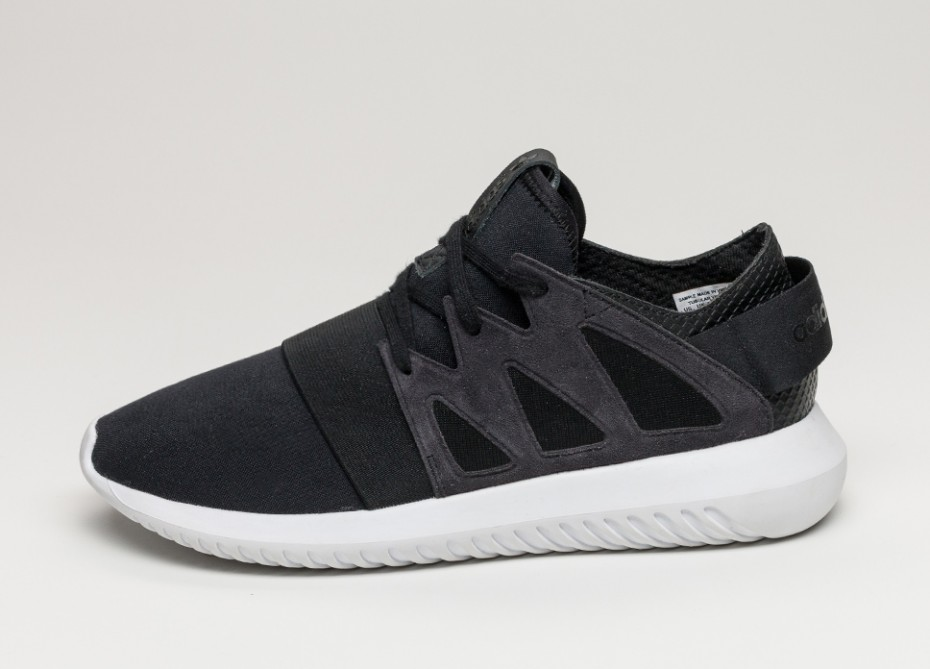 good service another chance uk cheap sale Very Goods | adidas Tubular Viral W (Core Black / Core Black ...