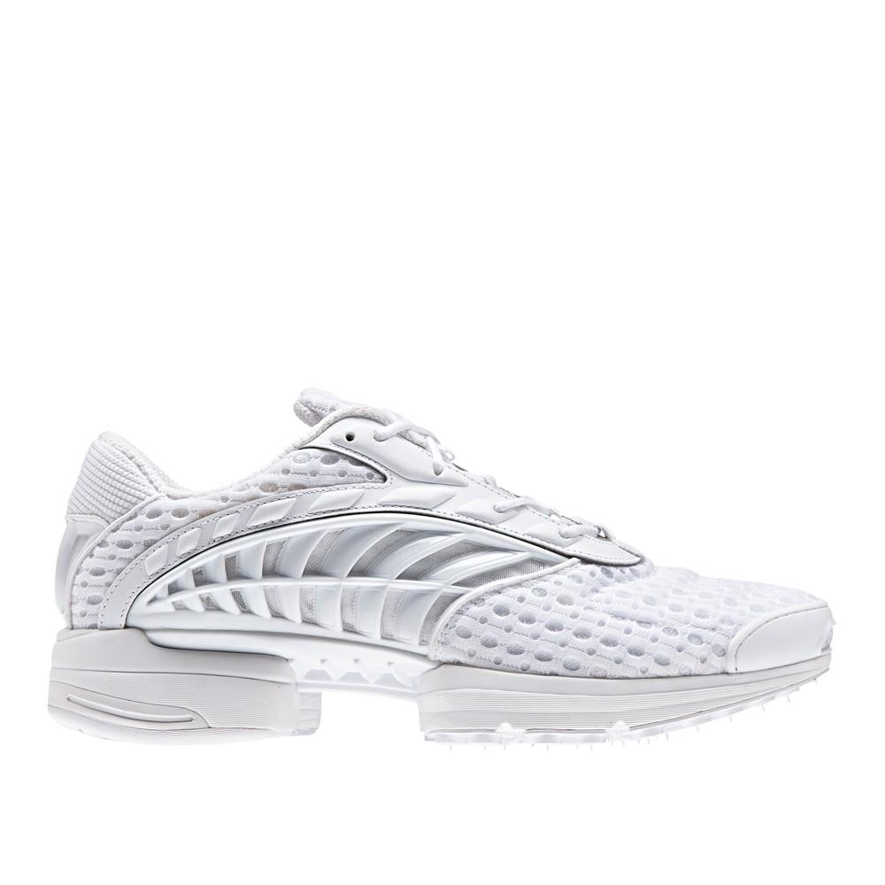 the latest 3ed91 b8151 adidas Originals Climacool 2 (weiss / grau) - Versandkostenfrei ab 75€ -  thegoodwillout.com