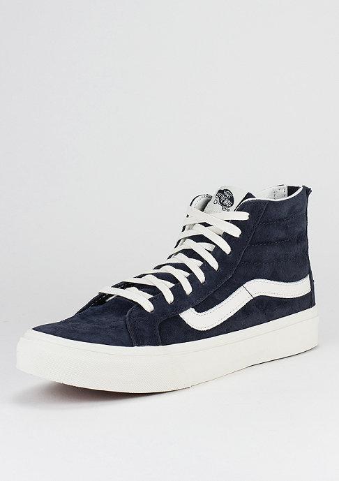 Very Goods | VANS null Schuhe versandkostenfrei ab 60 Euro