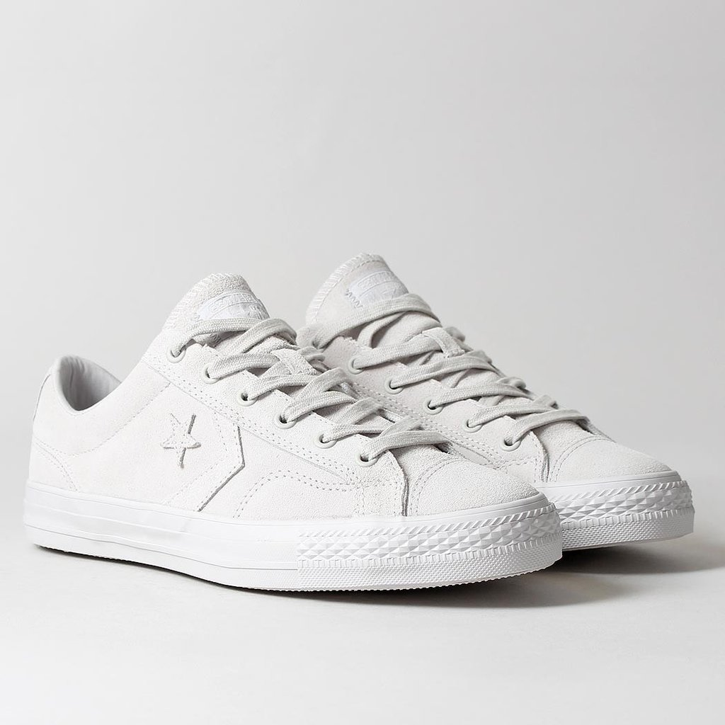 b4b0a38dc80a5c ... sweden very goods converse cons star player suede ox shoes mouse mouse  urban industry ad8e8 ee7af