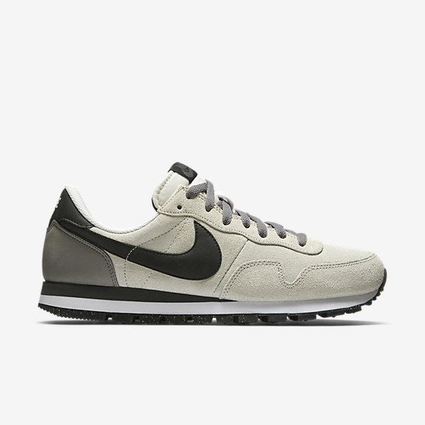 Nike Air Pegasus 83 Leather Men's Shoe. Nike Store
