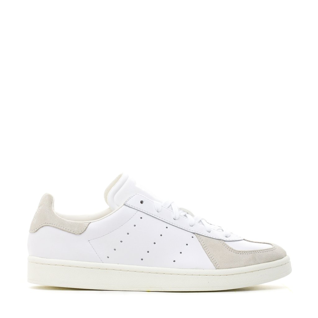 Very Goods | ADIDAS ORIGINALS BW AVENUE WHITE CHALK BZ0504