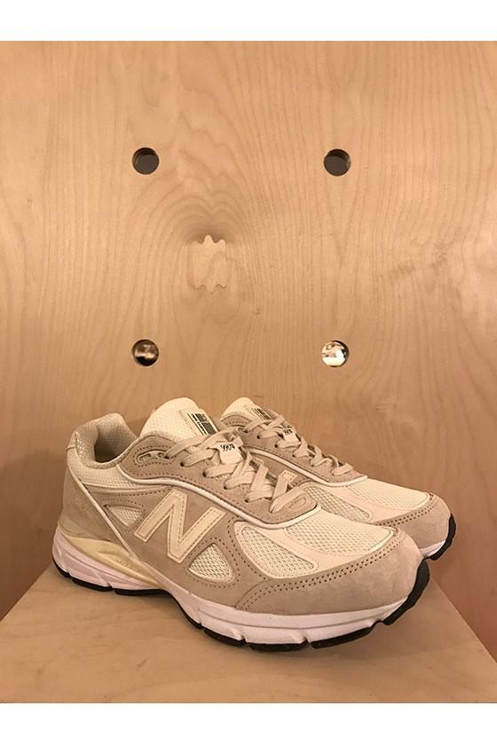 best sneakers f421f dbee5 Very Goods | New Balance M990SC4 X Stussy - Starcow Paris
