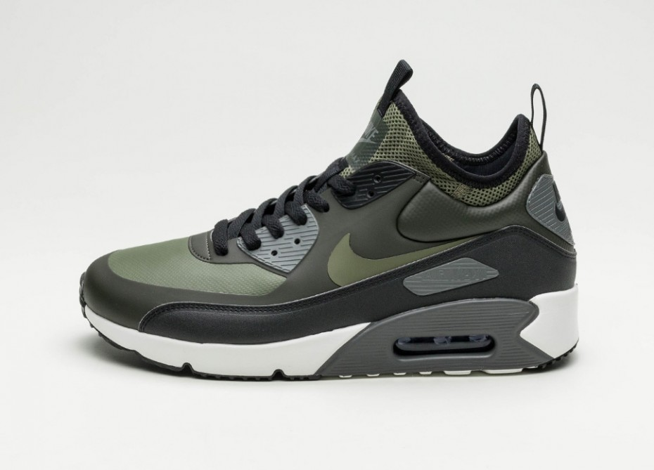 air max midwinter