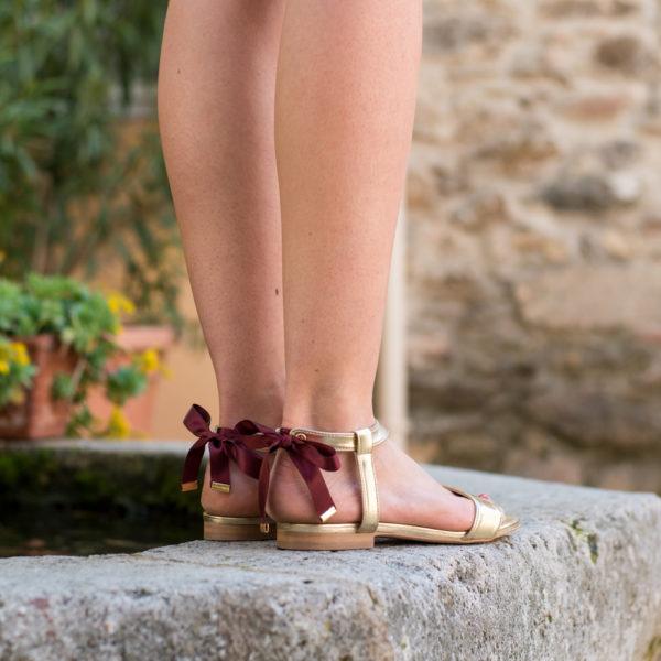 Chaussures Sans GoodsSandales Minorque Very Véganes Par Cuir OkXn0Pw8