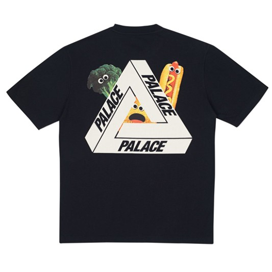 palace model with Palace Payne T Shirt Black on Palace Payne T Shirt Black as well File Nicholas Ofczarek  Sasa Schwarzjirg   Romy 2013 a also Model 21 furthermore Andjelka Prpic as well Fotografo Boda Malaga Fuengirola Playa 39.